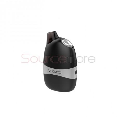 VOOPOO Panda AIO Pod Kit 1100mAh with 5ml Capacity - Black