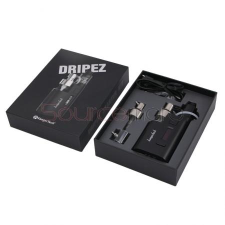 Drip EZ kit