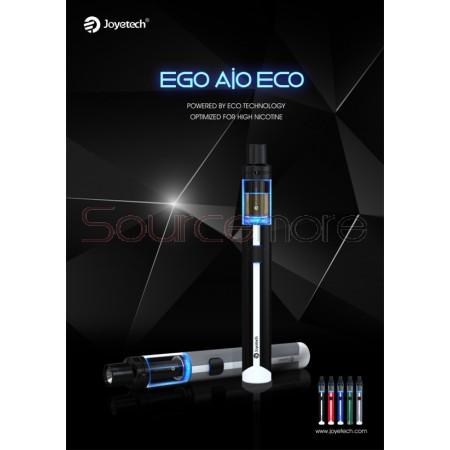 Joyetech eGo AIO ECO Kit