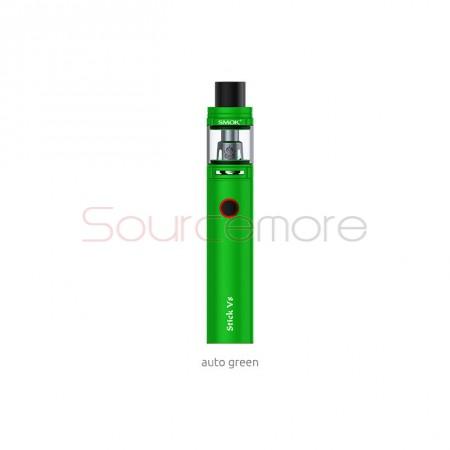 Smok Stick V8 Pen Style Starter Kit