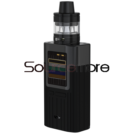 Joyetech ESPION with ProCore X Kit