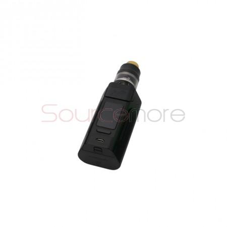 Wismec Reuleaux RX2 20700
