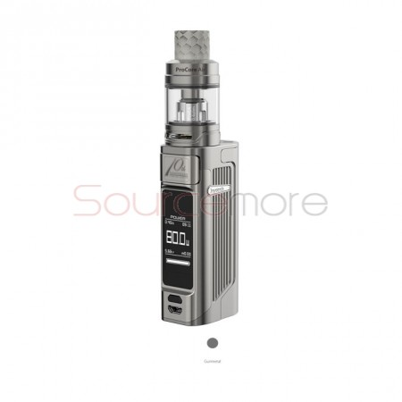 Joyetech ESPION Solo with ProCore Air Kit