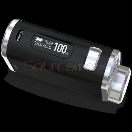 Eleaf iStick Pico 21700 with ELLO Kit