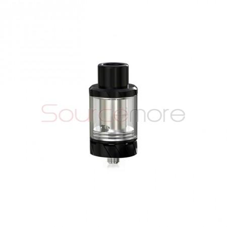 Wismec Reux mini Bottom Airflow Atomizer