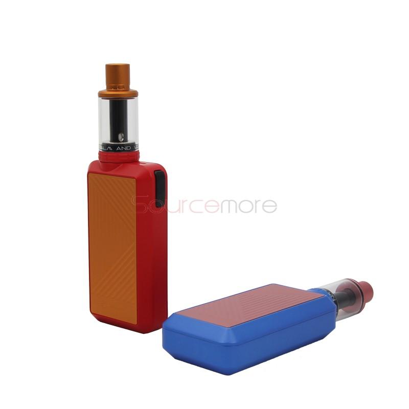 Joyetech Batpack With Joye ECO D16 Kit With 2ml Capacity