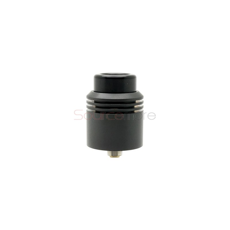 Asmodus X Thesis Barrage Rda - Thesis Title Ideas For College