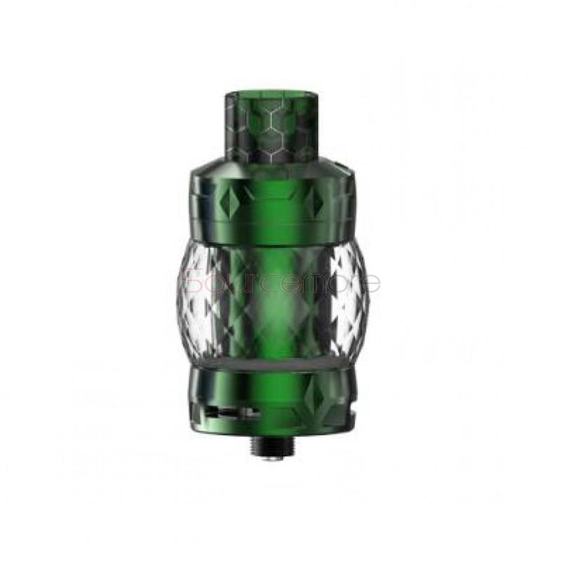 Aspire Odan Mini Tank Emerald
