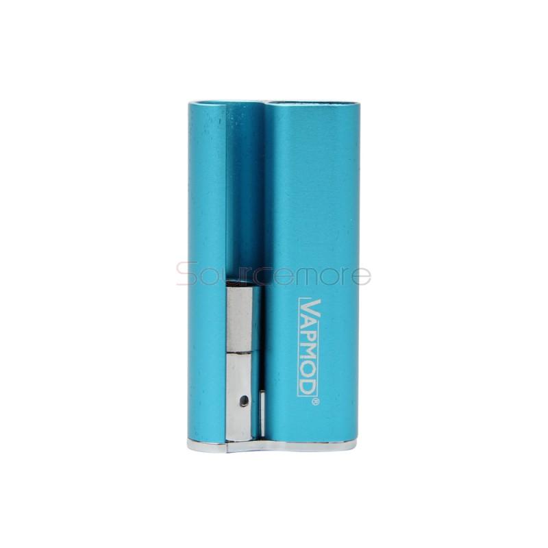 Vapmod Magic 710 Battery - Blue