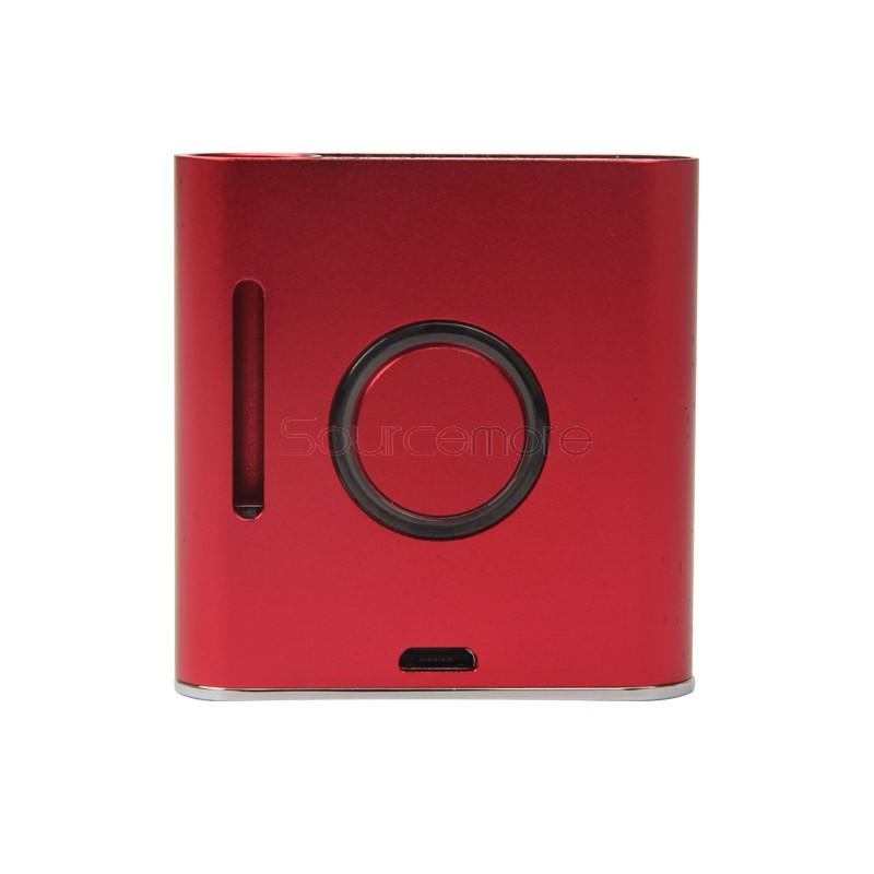 Vapmod Vmod Battery - Red
