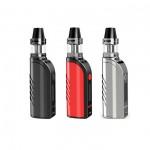 3 colors for ECT B40 Vaporizer Kit