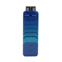 Eleaf iWũ 15W Pod Starter Kit - Blue