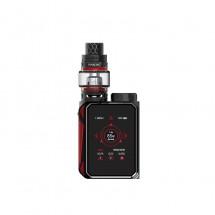 Smok G-Priv Baby Luxe Edition Kit