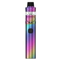 Vaporesso Cascade One 3.5ml with 1800mah Starter Kit-Rainbow
