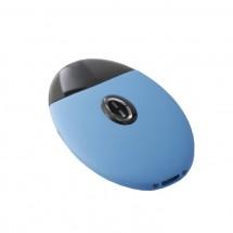 Mowell Shake AIO Pod Kit - Blue