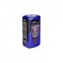 Vaporesso Tarot Baby 85W Box Mod 2500mAh - Blue