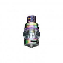 Joyetech ProCore Air Plus 5.5ml Top-filling Design Atomizer-Dazzling
