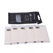 Youde UD Koh Gen Do Cotton Sheets for Rebuildable Atomizer