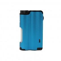 DOVPO Topside 90W Squonk Mod - Blue