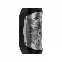 GeekVape Aegis Mini 80W Box Mod 2200mAh - Camo & Gunmetal