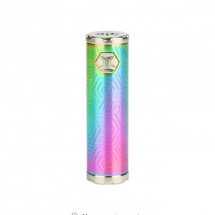 Eleaf iJust 3 80W Battery with 3000mAh Battery Capacity - Dazzling