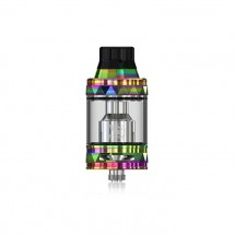 Eleaf ELLO TS 4ml Top-filling Design Tank-Dazzling