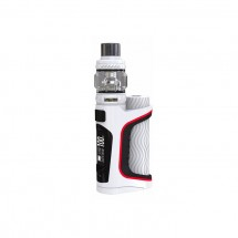 Eleaf iStick Pico S with ELLO VATE 100W Kit - White
