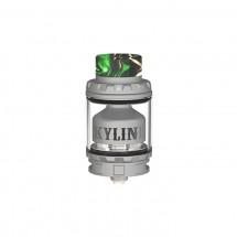 Vandy Vape Kylin V2 RTA - Frosted Grey