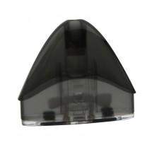 Suorin Drop 2ml Replacement Cartridge-Black