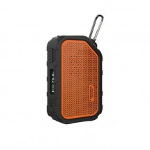 Wismec Active 80W Box Mod - Orange