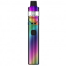 Vaporesso Cascade One Plus 5ml with 3000mah Starter Kit-Rainbow
