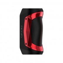GeekVape Aegis Mini 80W Box Mod 2200mAh - Black & Red