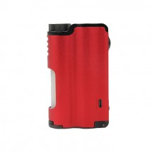 DOVPO Topside 90W Squonk Mod - Red