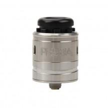 Vandy Vape Phobia V2 RDA Atomizer 1ml - SS