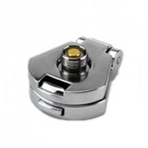 Eleaf Bending Adaptor for iStick TC 40W
