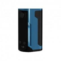 Wismec Reuleaux RX GEN3 Dual 230W VW/TC Mod Powered by Dual 18650 Cells-Gloss Purple Blue