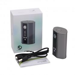 Eleaf iStick TC 200W Box Mod