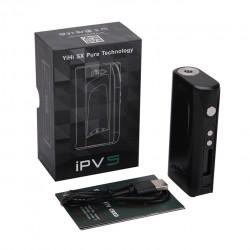 Pioneer4You IPV5 TC