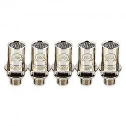 5pcs Innokin Replacement iSub Coil 0.2ohm
