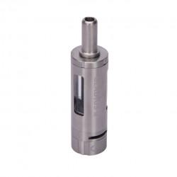Innokin Gladius M Atomizer - stainless steel