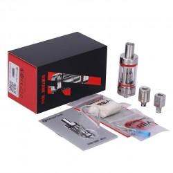 Kangertech Subtank Mini OCC Coil 4.5ml  Cartomizer