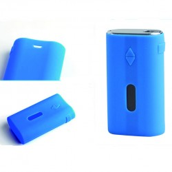 Eleaf  iStick Silicon Case for iStick 50W-Red