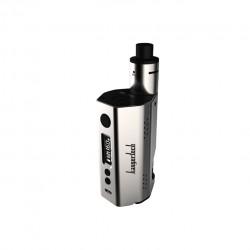 Kanger Dripbox 160W Starter Kit