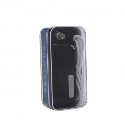 Innokin Cool Fire IV Box Mod 40W - Black
