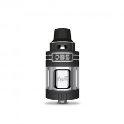 OBS Engine Mini RTA