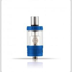 Billow V2 Nano 3.2ml Rebuildable Tank Atomizer by Ehpro & Eciggity-Blue