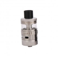 Steam Crave Aromamizer Supreme RDTA SC202-S 4ml