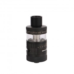 Steam Crave Aromamizer Supreme RDTA SC202-S 4ml