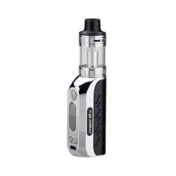 Yosta Livepor 60 SE 60W Kit