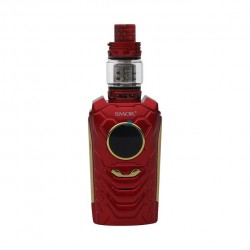 Smok I-Priv 230W Kit